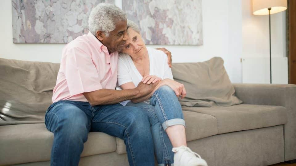 Depressão em idosos: como identificar?